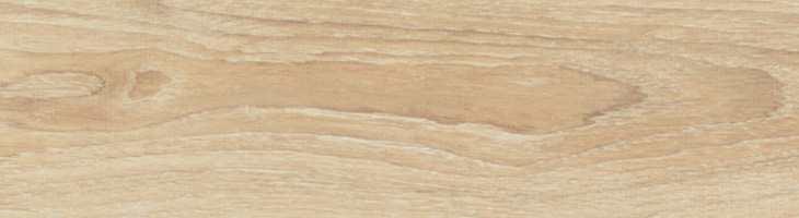 621 - Dąb Kanadyjski (freemont) waskie deski