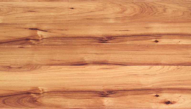 Panele podłogowe 10mm