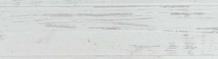 H 30691 HG - Dąb bielony copy