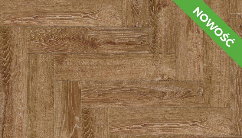 Panele podłogowe ac6